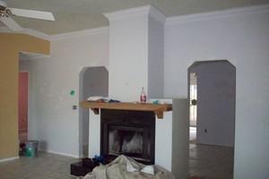 Photo #6: Professional Interior & Exterior Painting