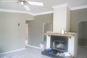 Photo #5: Professional Interior & Exterior Painting