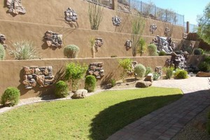 Photo #23: Professional Landscape Designs - Call Free Estimates! WINTER SPECIALS!