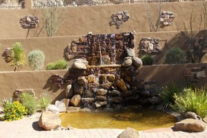 Photo #12: Professional Landscape Designs - Call Free Estimates! WINTER SPECIALS!