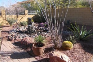 Photo #10: Professional Landscape Designs - Call Free Estimates! WINTER SPECIALS!