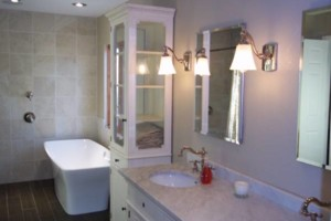 Photo #12: BATHROOM REMODEL SPECIALIST- High Quality with Low Prices!