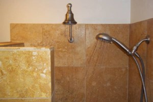 Photo #10: BATHROOM REMODEL SPECIALIST- High Quality with Low Prices!