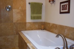 Photo #9: BATHROOM REMODEL SPECIALIST- High Quality with Low Prices!