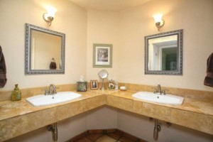 Photo #8: BATHROOM REMODEL SPECIALIST- High Quality with Low Prices!