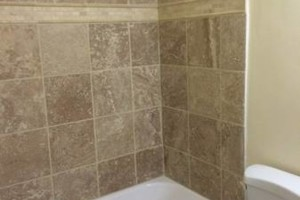Photo #6: BATHROOM REMODEL SPECIALIST- High Quality with Low Prices!