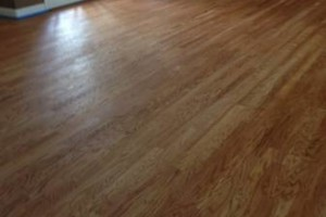 Photo #9: HIGH END FLOORING