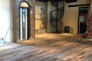 Photo #8: HIGH END FLOORING