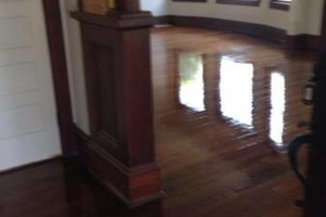 Photo #7: HIGH END FLOORING
