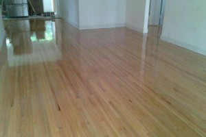 Photo #6: HIGH END FLOORING