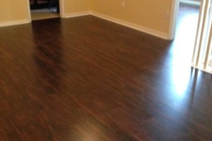 Photo #3: HIGH END FLOORING