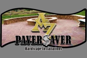 Photo #12: AZ Paver$aver (Lowest Installation Prices)