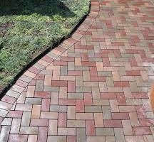 Photo #11: AZ Paver$aver (Lowest Installation Prices)