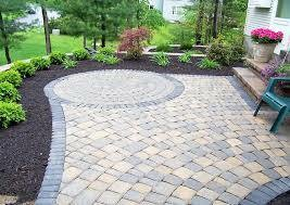 Photo #10: AZ Paver$aver (Lowest Installation Prices)