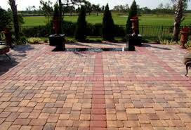 Photo #9: AZ Paver$aver (Lowest Installation Prices)