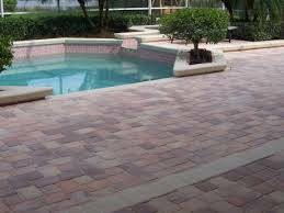 Photo #8: AZ Paver$aver (Lowest Installation Prices)
