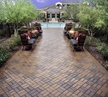 Photo #7: AZ Paver$aver (Lowest Installation Prices)