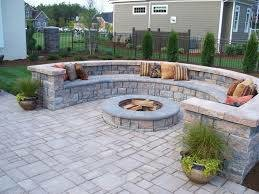 Photo #6: AZ Paver$aver (Lowest Installation Prices)