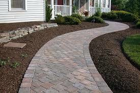 Photo #5: AZ Paver$aver (Lowest Installation Prices)