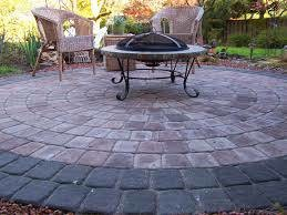 Photo #4: AZ Paver$aver (Lowest Installation Prices)