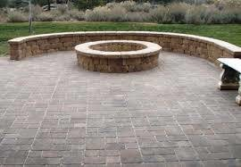 Photo #3: AZ Paver$aver (Lowest Installation Prices)