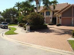 Photo #2: AZ Paver$aver (Lowest Installation Prices)