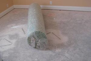 Photo #13: Carpet Installation, Repairs, Re-Stretches.