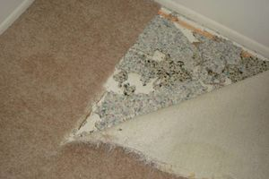 Photo #10: Carpet Installation, Repairs, Re-Stretches.