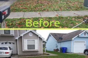 Photo #1: Landscaping & Lawn Care