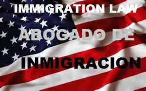 Photo #5: IMMIGRATION Lawyer: FREE Consult GRATI$