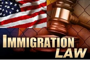 Photo #4: IMMIGRATION Lawyer: FREE Consult GRATI$