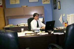 Photo #3: IMMIGRATION Lawyer: FREE Consult GRATI$