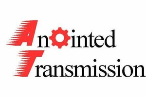 Photo #1: Anointed Transmission