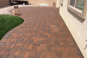 Photo #19: Acuna Landscapes With Free Estimates!
