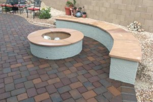 Photo #18: Acuna Landscapes With Free Estimates!