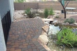 Photo #17: Acuna Landscapes With Free Estimates!