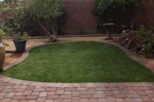 Photo #16: Acuna Landscapes With Free Estimates!
