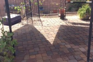 Photo #14: Acuna Landscapes With Free Estimates!