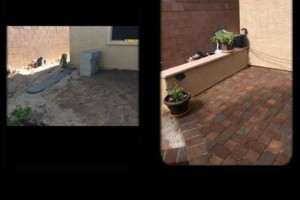 Photo #13: Acuna Landscapes With Free Estimates!