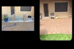 Photo #12: Acuna Landscapes With Free Estimates!