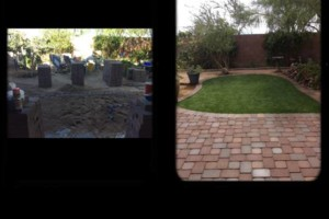 Photo #11: Acuna Landscapes With Free Estimates!