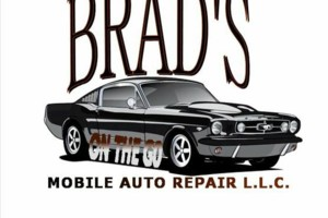 Photo #1: A.S.E. Certified Brad's Mobile Auto Repair A+ BBB Rated
