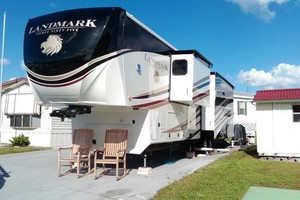 Photo #6: Rv Detailing/ Mobile/ Year end Special