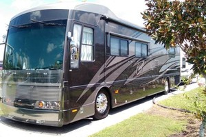Photo #2: Rv Detailing/ Mobile/ Year end Special