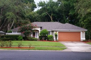 Photo #3: Lawn Maintenance / Landscaping / Tree Trimming and Removal