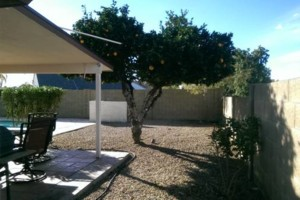 Photo #1: Landscaper, Yard Work, Lawn Care. AJ Landscaping