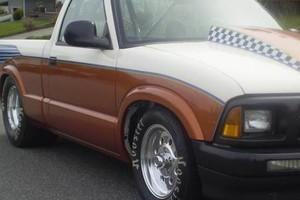 Photo #1: Vic's Automotive Repair... best rates