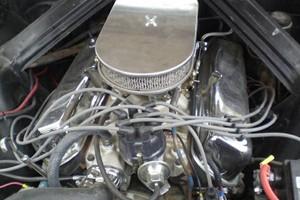 Photo #3: Vic's Automotive Repair... best rates