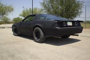 Photo #8: Vic's Automotive Repair... best rates