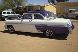 Photo #10: Vic's Automotive Repair... best rates